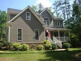 7 best house paint images on pinterest exterior paint colors