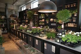 flower shop flower shops flirty fleurs the florist inspiration for