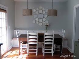 update dining room makeover dining room ideas