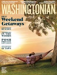 august 2017 great weekend getaways washingtonian