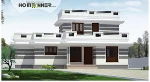 free house plans tamilnadu style house interior