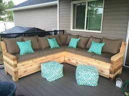 patio building patio furniture with pallets pallet deck chair