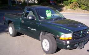 2000 dodge dakota cab for sale sunfiregurl86 2000 dodge dakota regular cab chassis specs
