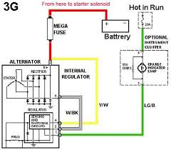 801 ford solenoid diagram 801 auto engine and parts diagram