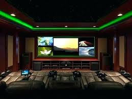 video game themed bedroom video game themed bedroom game room with and game monitors video