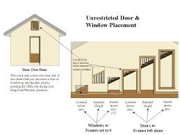 window index
