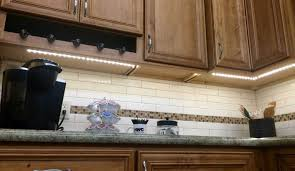 Led Under Cabinet Lighting Dimmable Direct Wire Lighting 120v Led Under Cabinet Lighting Appealing Undercounter
