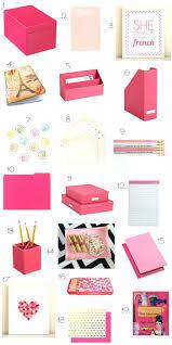 Pink Gold Bedroom by Desk Innovative Best 25 Desk For Bedroom Ideas Only On Pinterest