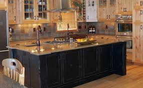 spark cheap quality kitchen cabinets tags solid wood kitchen