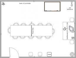 room floor plans meeting room floorplans biosphere 2