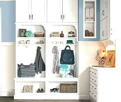 entryway cabinet with doors white entryway cabinet white entryway storage cabinet serba tekno com