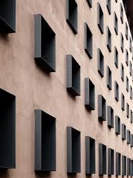 fassade architektur https i pinimg 736x 79 ee 30 79ee309dd1dab22