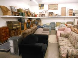 Furniture Stores Modesto Ca by Used Furniture Stores That Buy Furniture Cool Sell Furniture