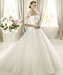 wedding dresses traditional 15 wedding dresses for a traditional ceremony