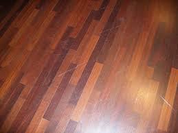 Best Wood Floor Vacuum A Simple Guide To Finding The Best Wood Floor Vacuum