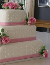 julie u0027s cake studio cake decorating classes