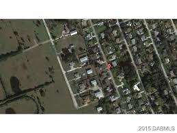 daytona beach area real estate search daytona beach homes and more