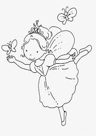 tooth fairy coloring page 147 best hadas y duendes images on pinterest picasa drawings