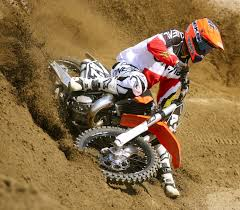 best 125 motocross bike motocross action magazine two stroke shootout ktm 125sx vs