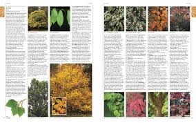 buy rhs a z encyclopedia of garden plants 4th edition book online