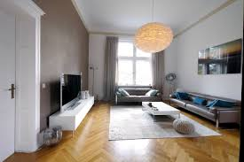 Wohnzimmer Durchgangszimmer Einrichten 4 Zimmer Wohnungen Zu Vermieten Wiesbaden Mapio Net