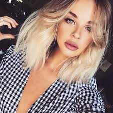 cheap haircuts indianapolis hairstyle for working women color highlights hair coloring and