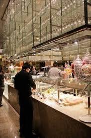 Best Lunch Buffet Las Vegas by Best 25 Best Las Vegas Buffet Ideas On Pinterest In Las Vegas