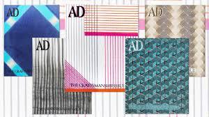 Interior Design Home by Architectural Design Interior Design Home Decoration Magazine