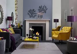 light gray paint color for living room aecagra org