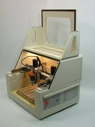 Ebay Woodworking Machines Uk by 1241 Best Cnc Images On Pinterest Cnc Router Cnc Machine And