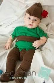 Infant Robin Halloween Costume Baby Boy Halloween Costume Chef Baby Baby Baby