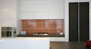 Kitchen Tiled Splashback Ideas Kitchen Splashback Ideas To Make Your Kitchen A Star Building A