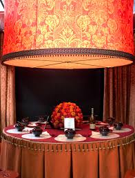 4 dramatic dining room ideas decoratorsbest blog