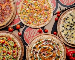 Auckland Food Delivery Restaurants Near Me