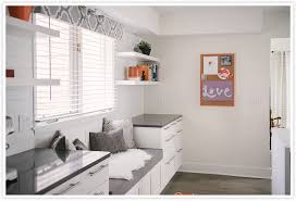 ikea design a kitchen ikea semihandmade kitchen renovation before and after allie