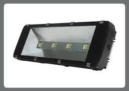 Outdoor Flood Light Fixtures Waterproof Outdoor Lighting Outdoor Halogen Flood Light Fixtures Security