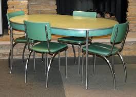 1950s Kitchen Furniture 1950s Kitchen Table Kitchen Design