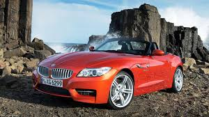 widescreen bmw z roadster sports cars hd car with z4