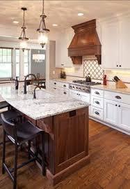 Range Hood Ideas Kitchen Decorative Kitchen Hoods Both Functional And Beautiful Kitchen