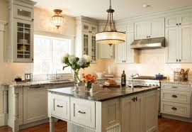 kitchens large kitchen islands for sale kitchen islands with