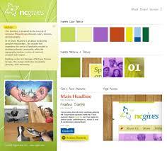 House Interior Design Mood Board Samples Perspectives Mood Boards Love U0027em Or U0027em Plus A Panel Viget