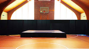 Pipe And Drape Rental Seattle Memphis Stage Rental Event Stages Rental Band Stages