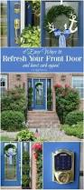 24 best outdoor curb appeal images on pinterest gardening