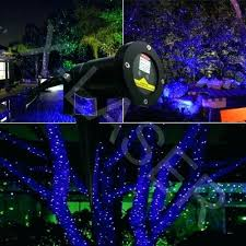 Lights For Outdoors Awesome Outdoor Laser Lights And Outdoor Laser