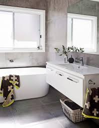bathroom remarkable bathroom design ideas for small spaces with