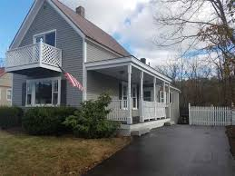 laconia nh real estate for sale homes condos land and