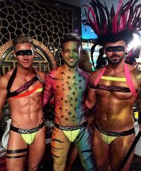 colby melvin u0027s guide to the hottest halloween events in the us