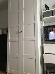 Schlafzimmerschrank Willhaben Pax Schrank Mit Schiebetren Trendy Wei Schiebetren Ikea Ikea Pax
