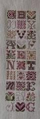 3379 best cross stitch images on pinterest cross stitch patterns