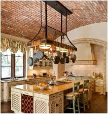 kitchen make a perfect brick kitchen backsplash exposed brick